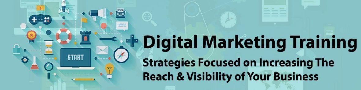 digital-marketing-1-copy